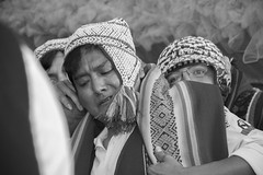 Corpus Christi, Cuzco (glennlbphotography) Tags: americalatina cusco cuzco peru perú pérou qosqo southamerica altitude andean andes cordilleradelosandes cordillèredesandes corpuschristi fest gente inca incas journey montagne mountains people pilgrimage plazadearmas plazadearmasdelcusco pélerinage tradition traditionnal voyage