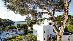 Mallorca20180411-07878 (franky1st) Tags: spanien mallorca palma insel travel spring balearen urlaub reise