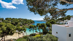Mallorca20180412-08039 (franky1st) Tags: spanien mallorca palma insel travel spring balearen urlaub reise