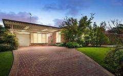 29 Henry Lawson Avenue, Werrington County NSW