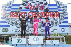 20180429CC2_Podium-77 (Azuma303) Tags: ccbync30 2018 20180428 cc2 challengecup challengecupround2 givingprize newtokyocircuit ntc podium チャレンジカップ チャレンジカップ第2戦 表彰式