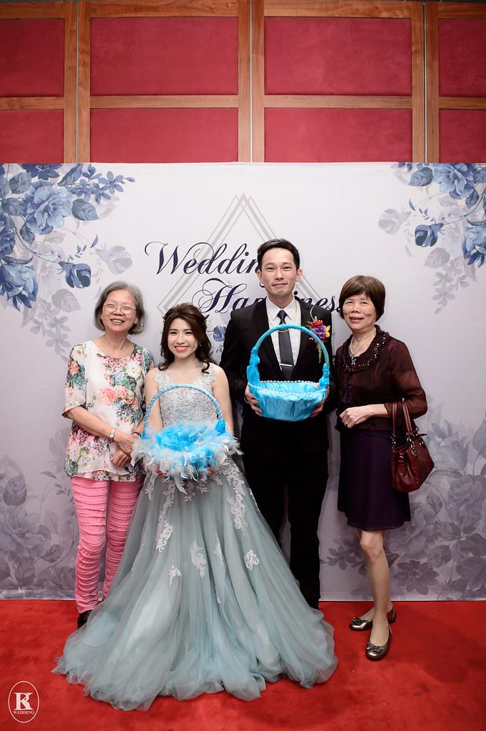 台南婚攝_總理大餐廳_351