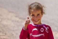 2018-3950 (storvandre) Tags: morocco marocco africa trip storvandre marrakech marrakesh valley landscape nature pass mountains atlas atlante berber ouarzazate desert kasbah ksar adobe pisé
