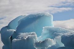 20170819-110247LC (Luc Coekaerts from Tessenderlo) Tags: austurland iceland isl jökulsárlón glacier gletsjer glacierlake gletsjermeer icefloe ijsschots iceberg ijsberg blue splitdef191029jokulsarlon public nobody landscape cc0 creativecommons 20170819110247lc coeluc vak201708iceland