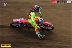 Motocross_1F_MM_AOR0317