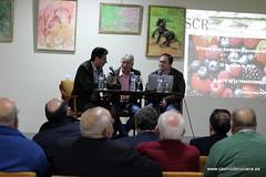 El futuro de las berries en Huelva