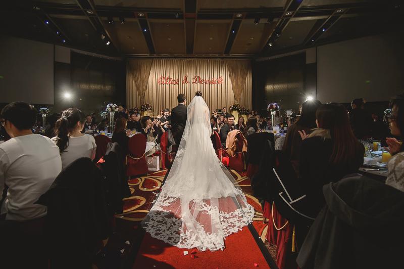 遠企婚宴,遠企婚攝,遠企飯店,婚禮主持旻珊,Jill吉兒婚紗,婚攝,婚攝推薦,新祕KIKI,樂許婚紗,遠東香格里拉,聖家堂婚禮,MSC_0092