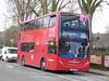 LX12DDK (47604) Tags: lx12ddk 10118 stagecoach bus walthamstow route service 275 barkingsife