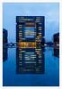 _borg (fot_oKraM) Tags: thyssenkrupp essen nrw ruhrgebiet ruhr area architecture