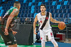 IMG_4875 (diegomaranhaobr) Tags: vasco da gama bauru basquete basketball fotojornalismo esportivo canon brasil rio de janeiro nbb