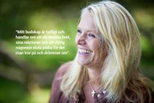 escorttjej stockholm svenska milf