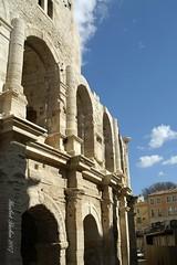 PICT0138 - Arles