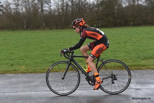 PK TT Antwerpen 2018 (192)