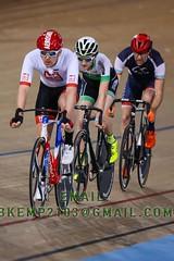 BJK_6742 (bkemp2103) Tags: london cycling track velodrome sport fullgas unitedkingdon