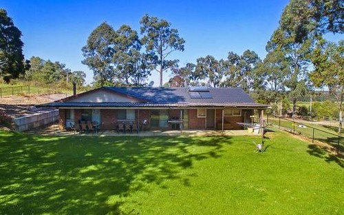 157 Terrace Road, North Richmond NSW