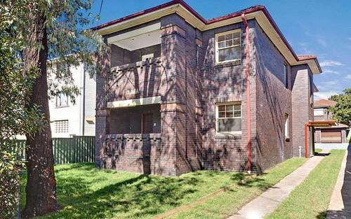 13 The Crescent, Homebush NSW