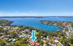114 Dandaraga Road, Brightwaters NSW