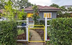 100 Tarragindi Road, Tarragindi QLD