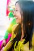Balinese girl (kuuan) Tags: balinesewedding manualfocus mf ltm m39 canon rangefinder f14 50mm 1450 f1450mm canonltmf1450mm sonya7 ilce7 sony bali indonesia women girls portrait laugh smile flare lensflare balinese balinesegirls