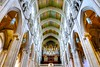 Madrid Cathedral    DSC01920.jpg (Chris Belsten) Tags: neogothic gothic cathedral