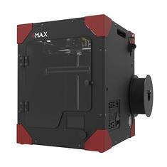 Anycubic® 4MAX FDM 3D Printer 210x210x300mm Printing Size With Filament Sensor/Power Resume Function/Ultrabase Platform/Aviation Plug/LCD 12864 Screen (1276006) #Banggood (SuperDeals.BG) Tags: superdeals banggood electronics anycubic® 4max fdm 3d printer 210x210x300mm printing size with filament sensorpower resume functionultrabase platformaviation pluglcd 12864 screen 1276006
