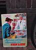 2018 Smartlappenfestival (Steenvoorde Leen - 6.5 ml views) Tags: 2018 amersfoort gedeeldesmart vrouwenkoor woman smartlappenfestival festival fest festspiele singing zingen torch song chantyfestival shantyfestival shanty chanty folkmuziek folkmusic music muziek levenslied smartlap mensen people visitors bezoekers shantykoor