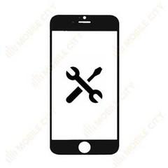 Thay IC Wifi Huawei Enjoy 8, 8E & 8 Plus (linhsuri.sudo) Tags: thay ic wifi huawei enjoy 8 8e plus