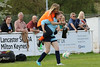 65 (Dale James Photo's) Tags: buckingham athletic ladies football club aylesbury united fc womens girls non league stratford fields thames valley counties
