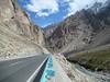 Karakoram Highway (D-Stanley) Tags: karakoram highway china pakistan kashgar chinese tashkurgan