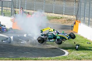 PECCENINI Pietro Crash_10