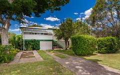 91 Dickenson Street, Carina QLD