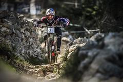 gwin (phunkt.com™) Tags: uni mtb mountain bike dh downhill world cup croatia losinj 2018 race phunkt phunktcom keith valentine veli velilosinj gggwin mercedes x class xclass uci veil