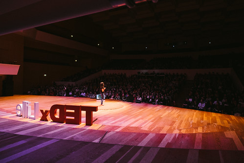 "TEDxLille 2018 • <a style=""font-size:0.8em;"" href=""http://www.flickr.com/photos/119477527@N03/39927866410/"" target=""_blank"">View on Flickr</a>"