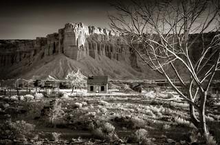 Torrey, Utah