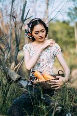 DSC00284-Edit (ngocnam23041991) Tags: portrait vietnam vietnamese afternoon beauty forest saigon hochiminh sonyalpha a7iii a7m3 sony85mmf18 fe85mmf18