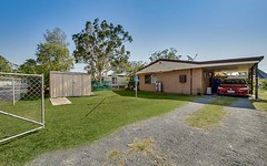 88 Rose Street, Koongal QLD