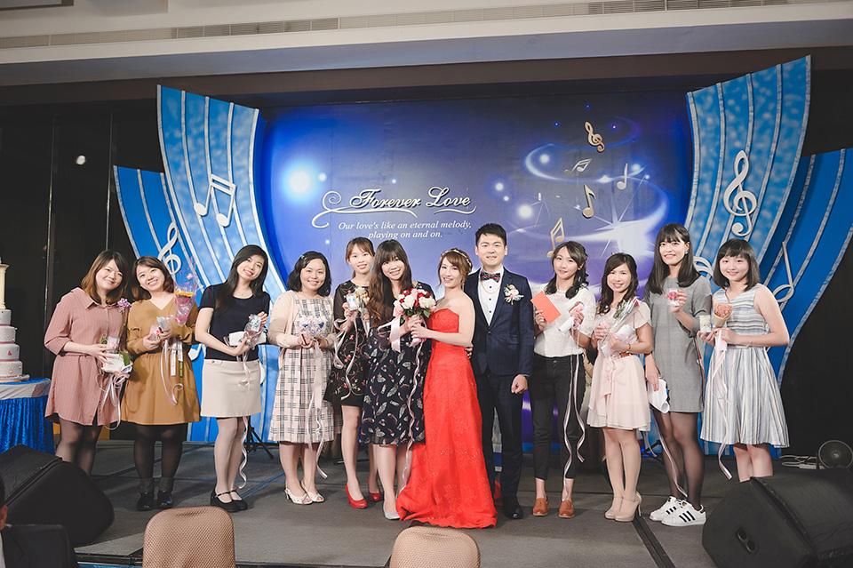 台南婚攝-台南聖教會東東宴會廳華平館-055
