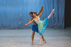 _GST9403.jpg (gabrielsaldana) Tags: ballet cdmx danza students dance estudiantes performance mexico adm classicalballet
