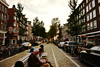 Waiting with company (André Felipe Carvalho) Tags: amsterdam dance event