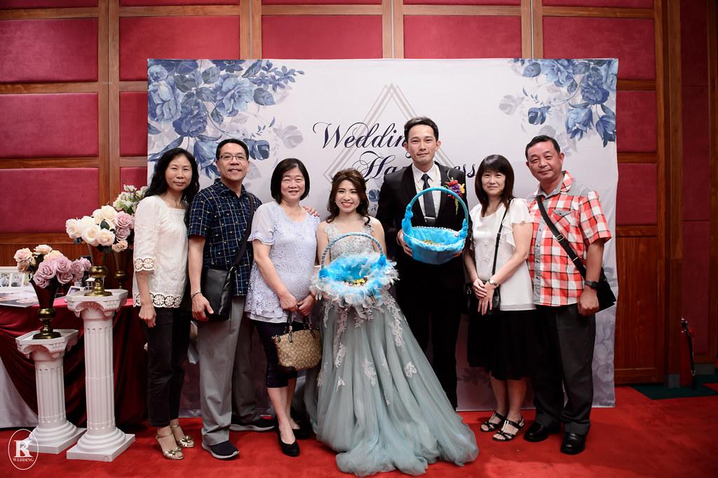 台南婚攝_總理大餐廳_350