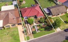 7 Coachwood Cres, Bradbury NSW