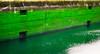 Ballard Locks (Mule67) Tags: ballard locks seattle washington boats water