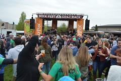 DSC_0638 (Michael M Stokes) Tags: slyfox beer ale bock festival pottstown polka music