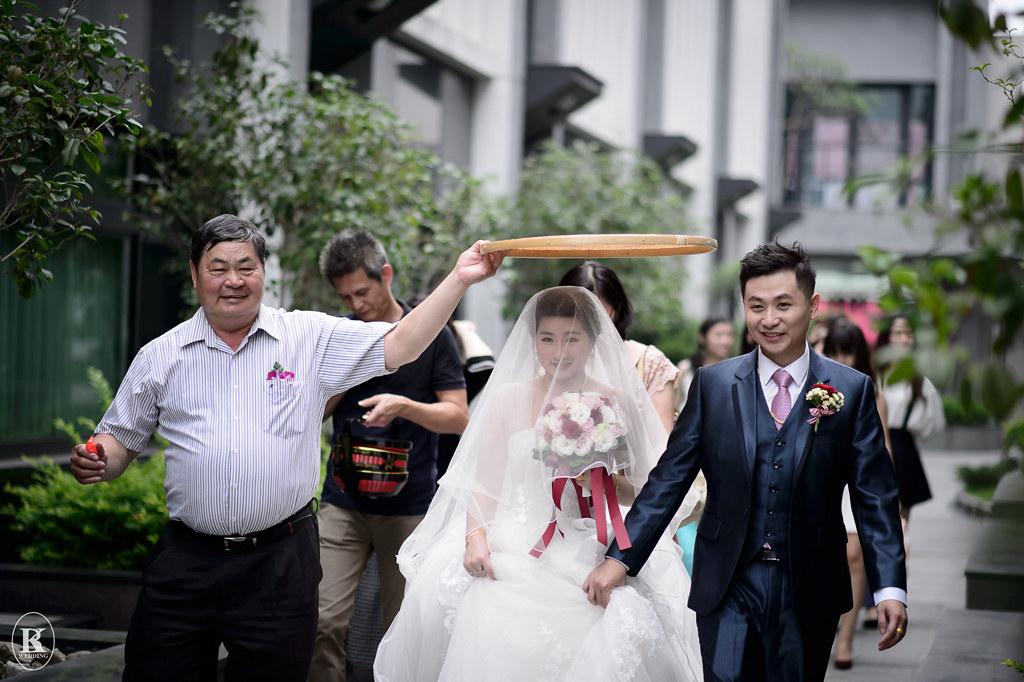 台中婚攝_台中葳格_149