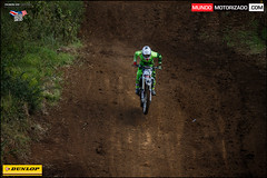 Motocross_1F_MM_AOR0274