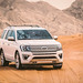 "First-Drive-2018-Ford-Expedition-carbonoctane-3 • <a style=""font-size:0.8em;"" href=""https://www.flickr.com/photos/78941564@N03/40186048455/"" target=""_blank"">View on Flickr</a>"