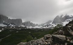 mirador britanico II (DeCo2912) Tags: torres del paine chile patagonia national park parque nacional