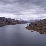 Loch Arklet thumbnail