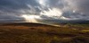 Ray of light (Phil-Gregory) Tags: natrural naturalphotography national nikon d7200 wideangle ultrawide colours color colour countryside countrylife stanageedge light rays rocks peakdistrict derbyshire uk sheffield tokina tokina1120mmatx 1120mmproatx11 1120mm ngc