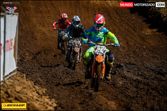 Motocross_1F_MM_AOR0094